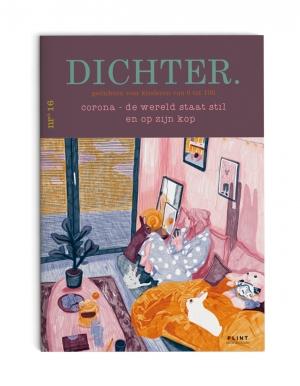 DICHTER - DICHTER.  - DICHTER. 16 corona