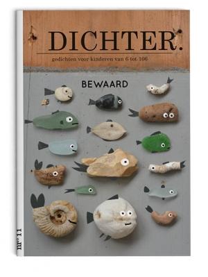 DICHTER - DICHTER.  - DICHTER. nr. 11 Bewaard